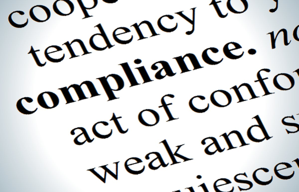 Road to GDPR compliance: how concerned should companies be about the new regulatory landscape?