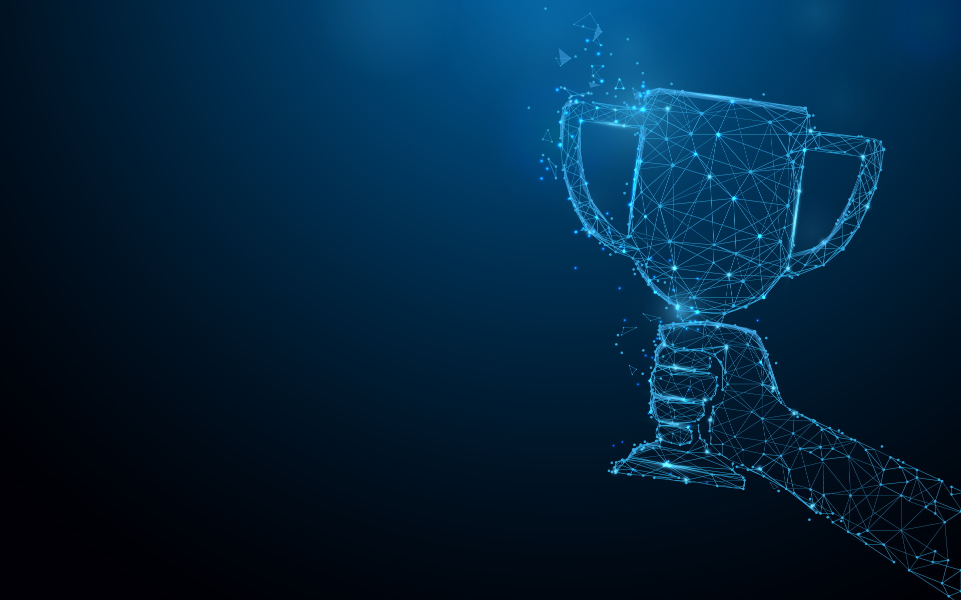 Bitdefender, Ranked #1 In AV-Test Results Halfway Into 2020