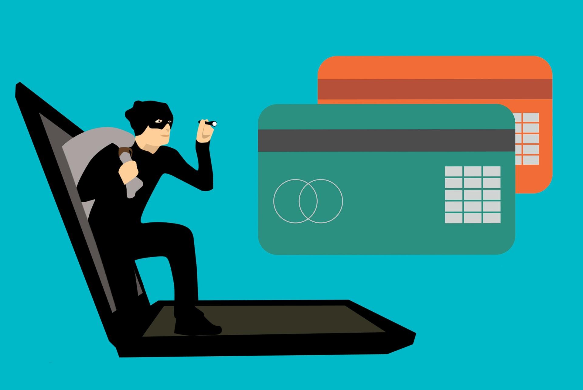 PayPal Surpasses Microsoft as Favorite Target of Phishing Attacks
