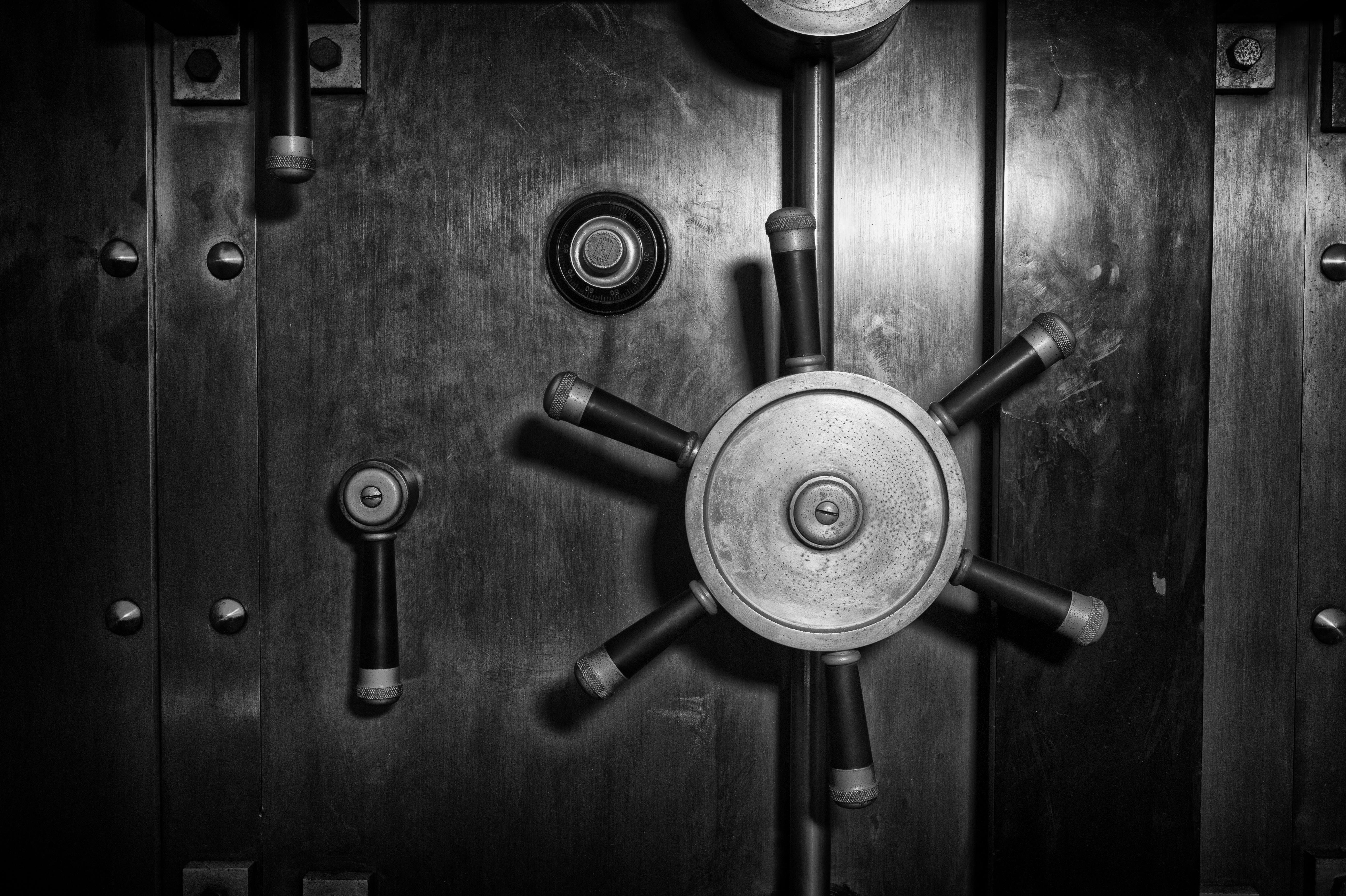 Financial Services Data Breaches: More Pain Ahead?