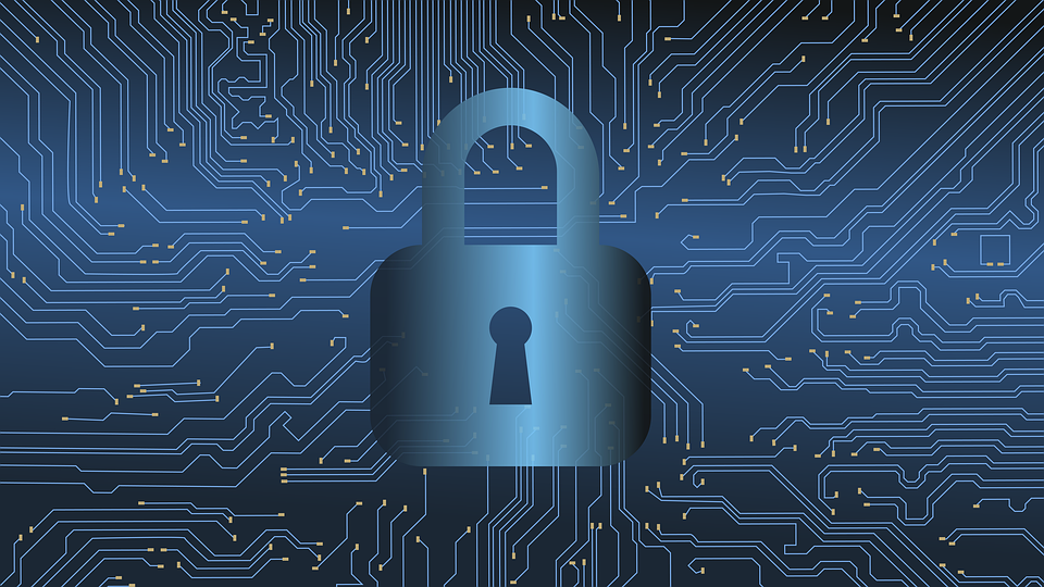 Businesses Invest Heavily toward 'Secure by Design' GDPR Requirement