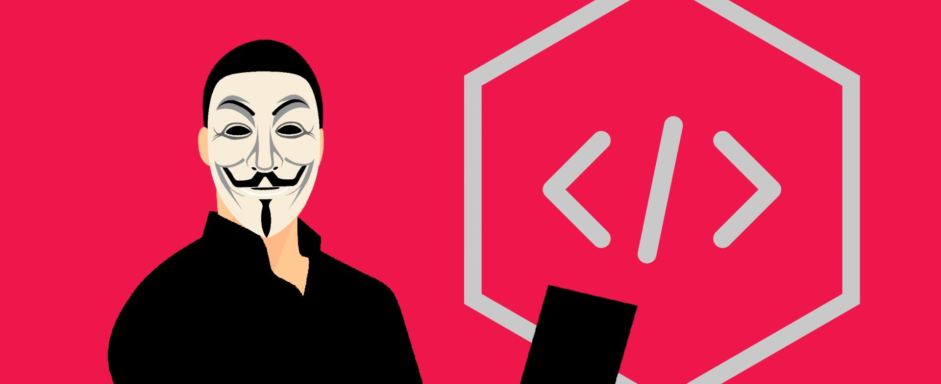hacking-header