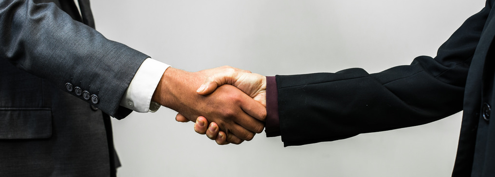 An Emerging Alliance: IT, Security, and Compliance