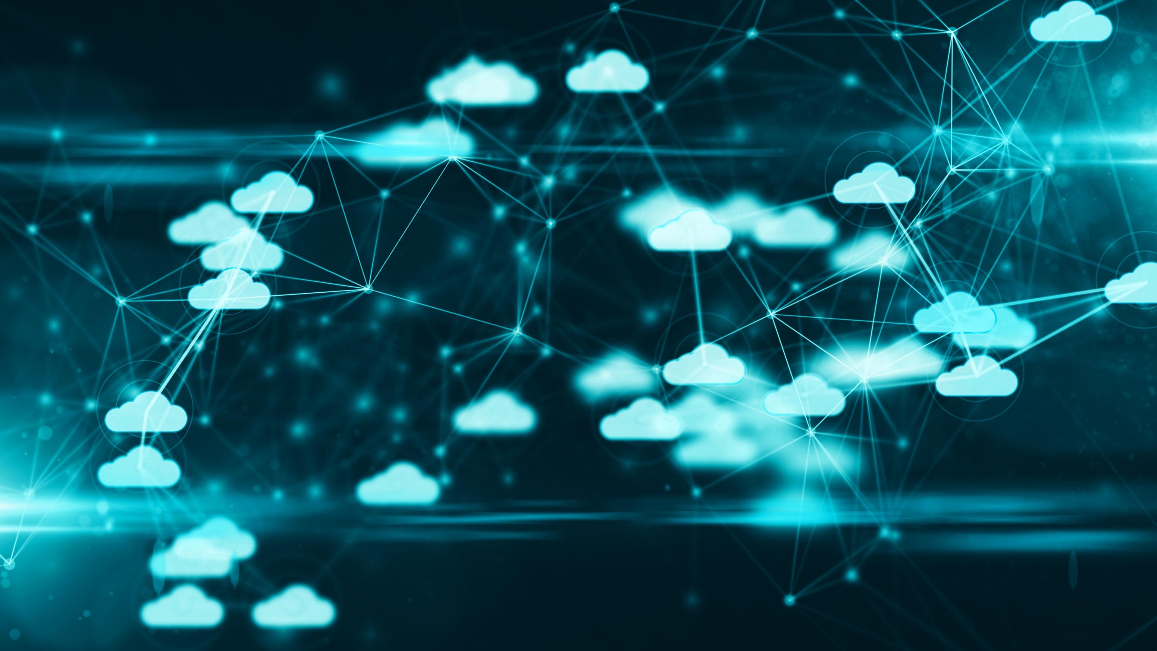 As Cloud, Cybersecurity Grow More Complex, Enterprises Lean On AI