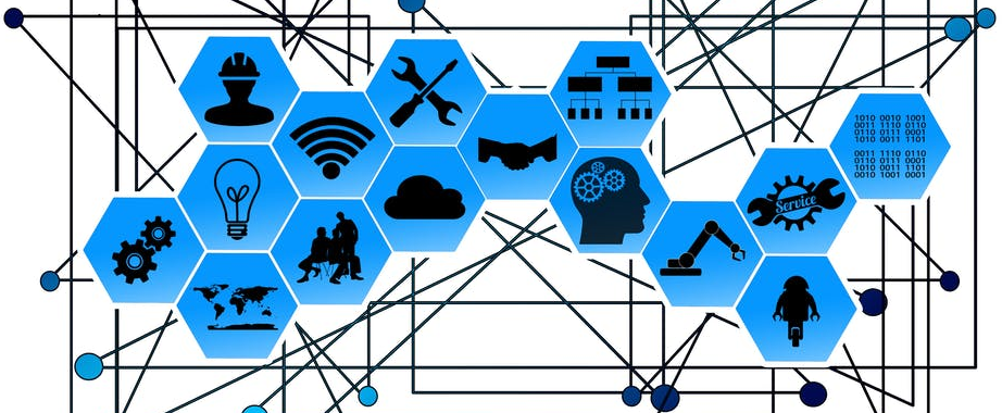 Half of Enterprises Have No Dedicated Staff, Processes or Policies for IoT Security