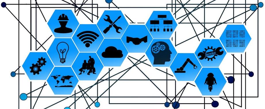 IoT Security Spending Due to Surge as Enterprises Address Big Gaps