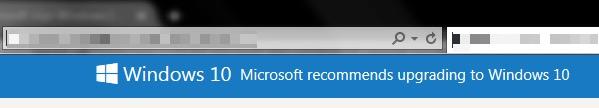 microsoft-windows-10-ad