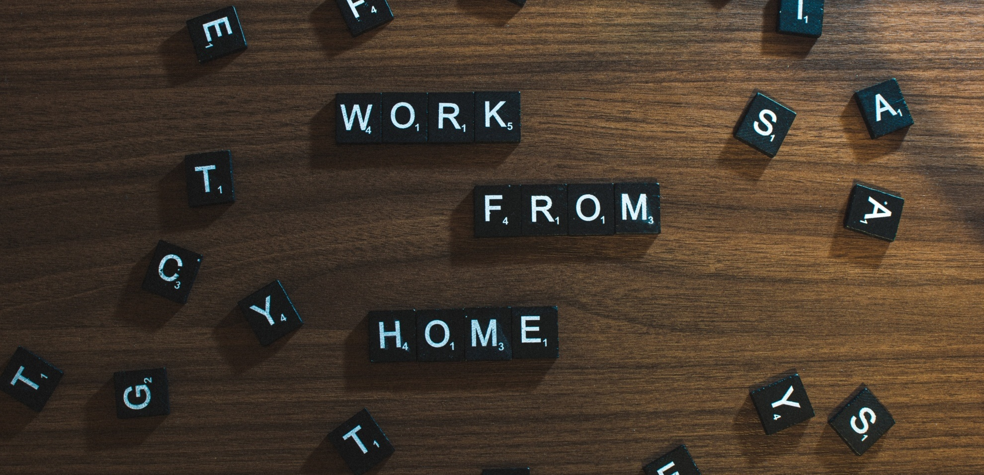 Remote or Hybrid Work Is Likely the Future, New Research Finds