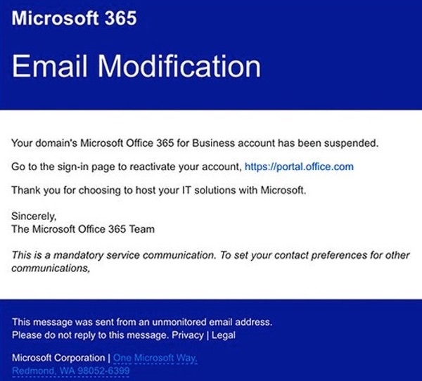 office365-phish.jpeg