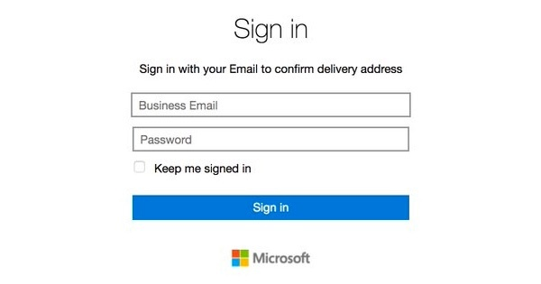 office365-phishing-login.jpeg