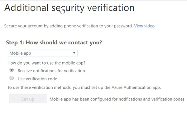 office365-verification.jpeg