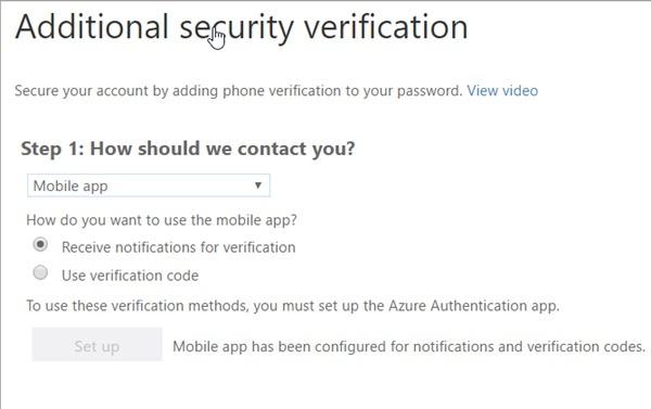 office365-verification.jpeg