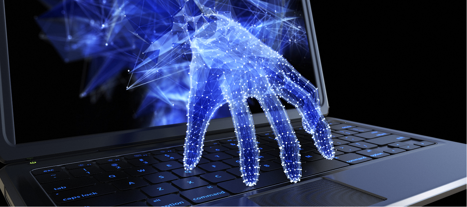 Machine Learning Is Also a Tool for Cybercriminals