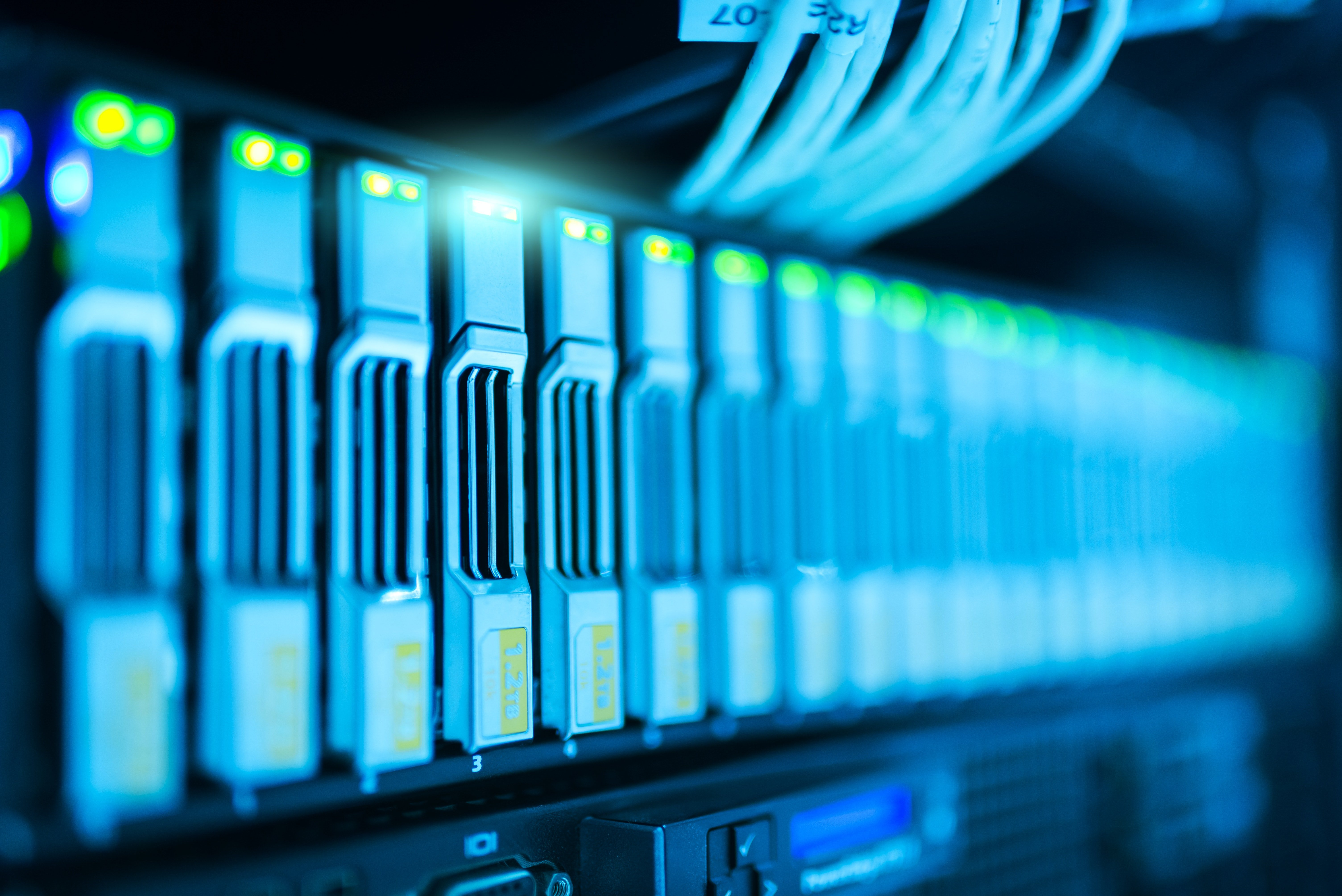 Anti-Exploit Technology is Fundamental for Cloud Workload Security