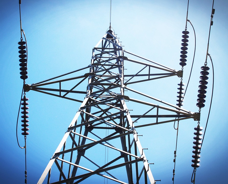 Power Grid Must be a High Priority When it Comes to Cyber Security