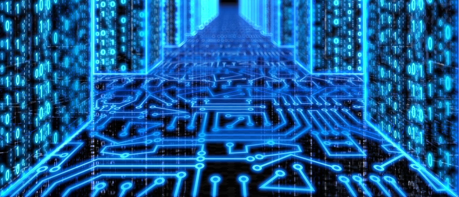 Advanced Encryption will be Key to Future Cyber Security Efforts