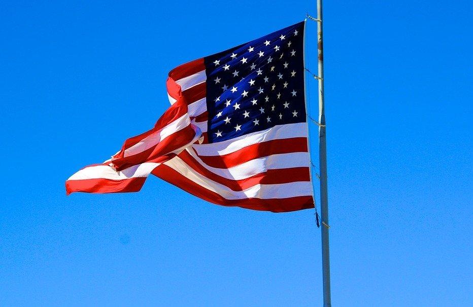 Rsz_usa-flag-1181877_960_720