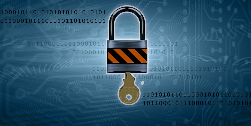 Cyber Risk Insurance Sector to Reach $7.5 Billion by End of the Decade, PwC Says