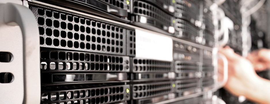 The Security Benefits Behind the Software Defined Network