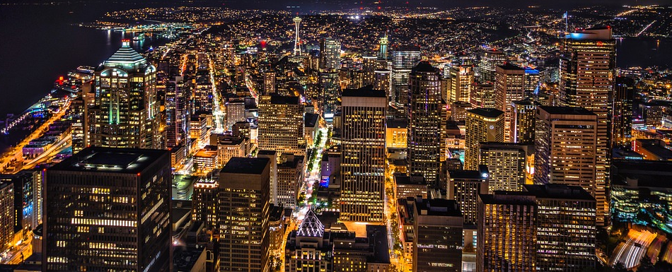 Cities Would Be Smart to Deploy Strong Cyber Security Measures as They Build More Connected Infrastructures
