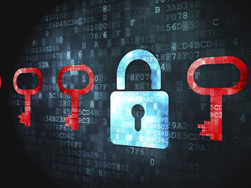 Infrastructure Attack Highlights That Ransomware Operators Are Aiming for Business Disruption