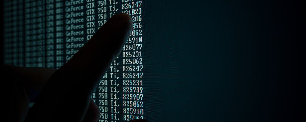 Enterprises Increasingly Choose Threat Intelligence as the Go-To Weapon to Fight Advanced Threats