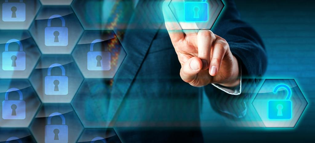 CISO Responsibilities Growing Faster than Their Ability to Address Them