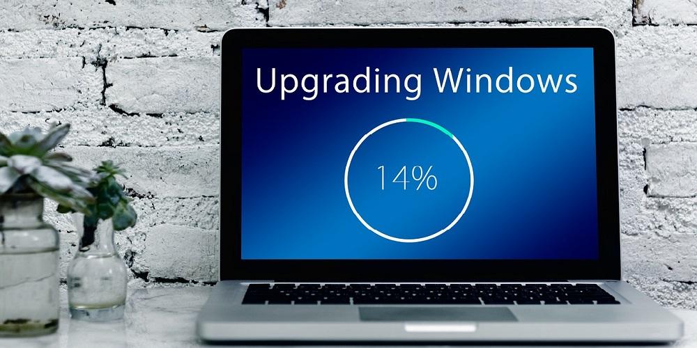 43% of Enterprises Not Ready to Say Goodbye to Windows 7