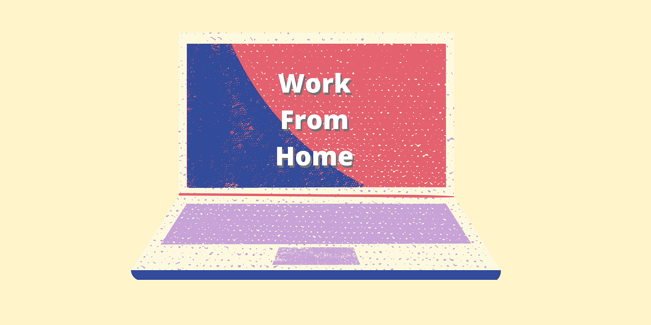 Use of High-Risk Apps and Websites Increased 161% Amid Work-from-Home Shift, New Research Shows